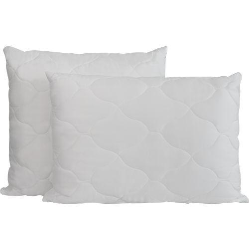 Подушка «Фиджи»