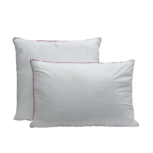 Подушка синтетическая «Антистресс»