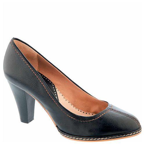 Туфли «Уверенная походка»