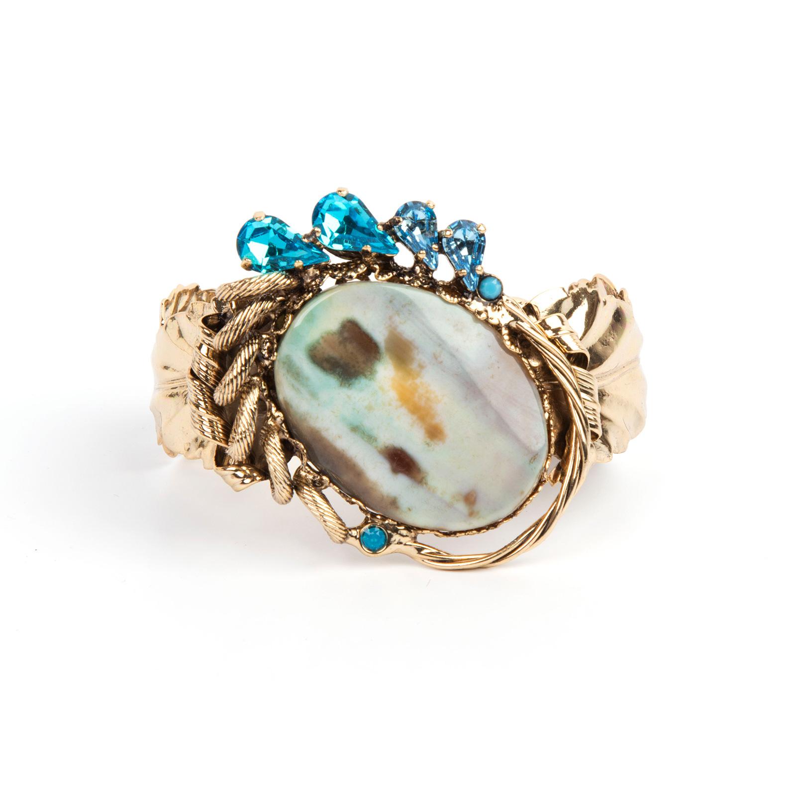Браслет «Морской мир» купить браслет пандора в интернет магазине оригинал