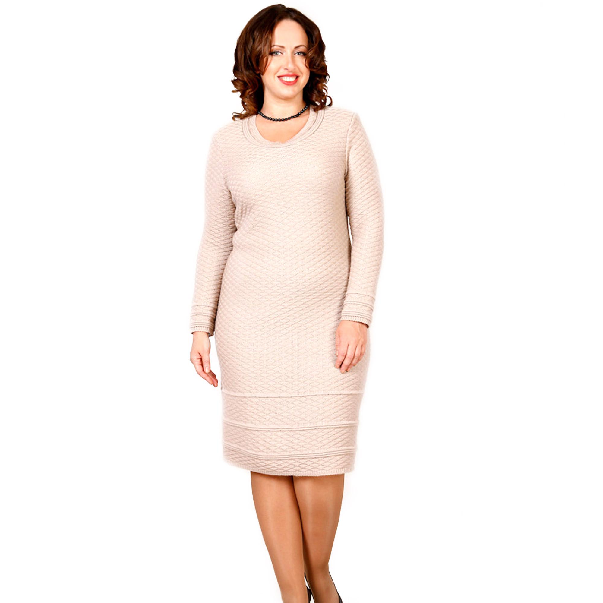Платье «Соблазн»