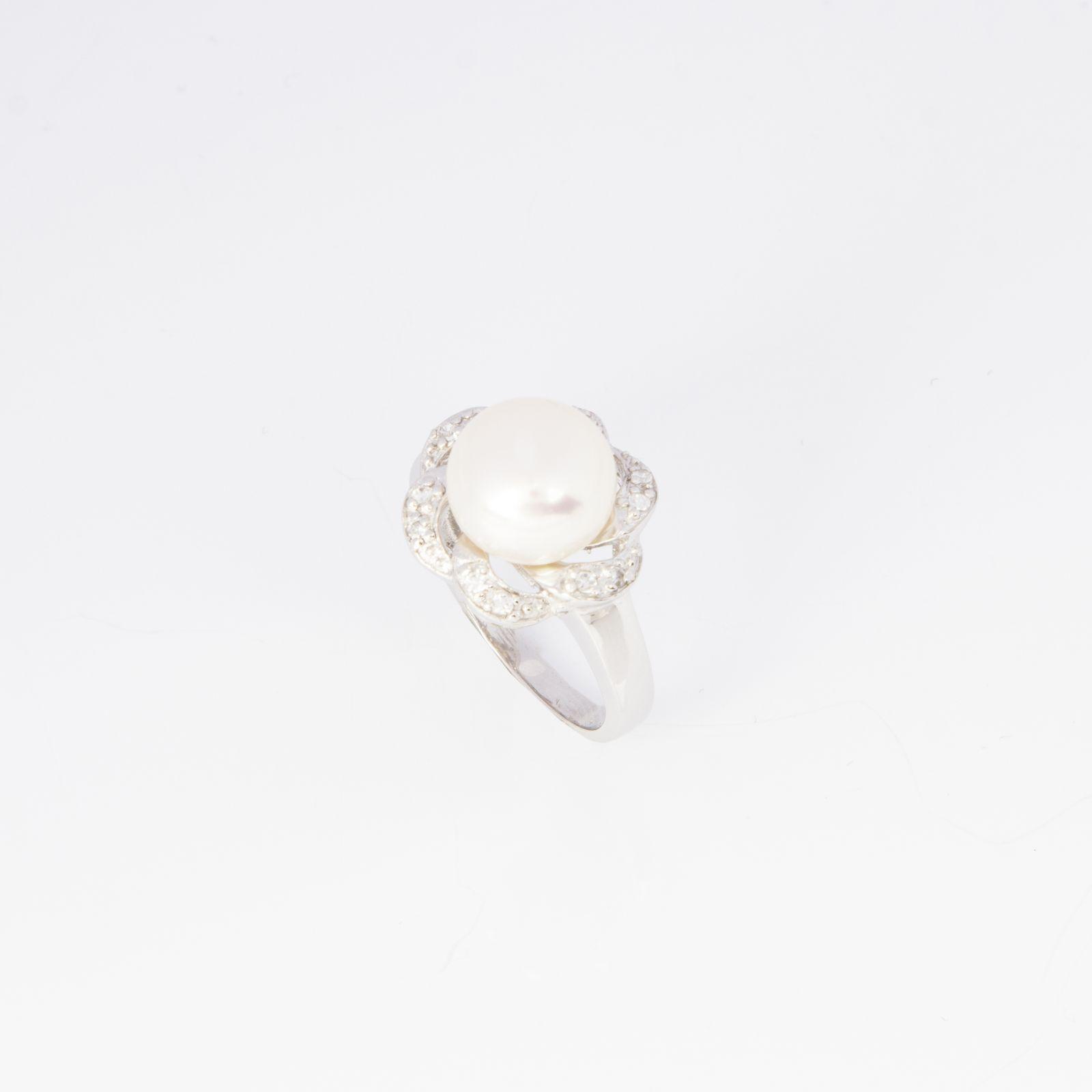 Кольцо «Очарование женственности»
