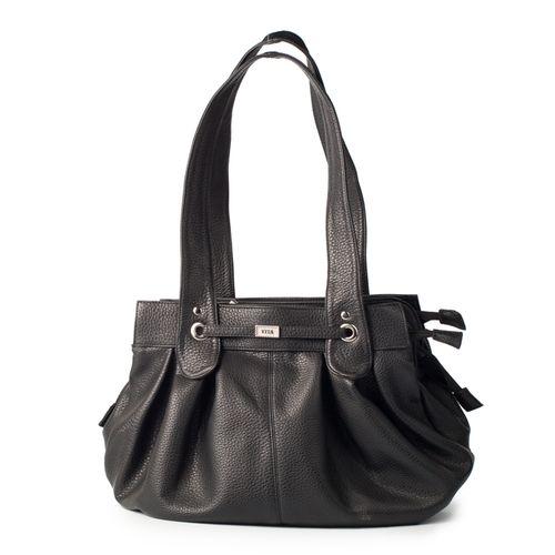 Женская сумка «Вита»