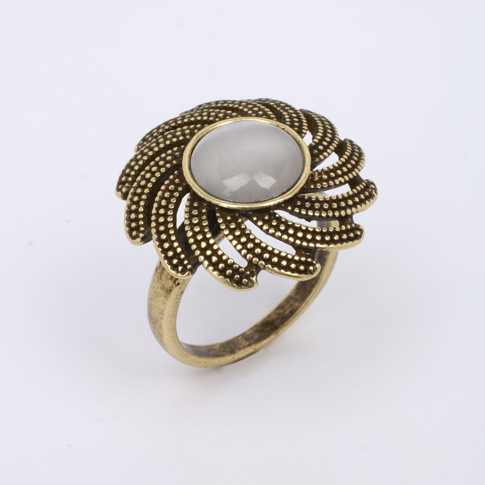 "Кольцо ""Кольцо Сатурна"""
