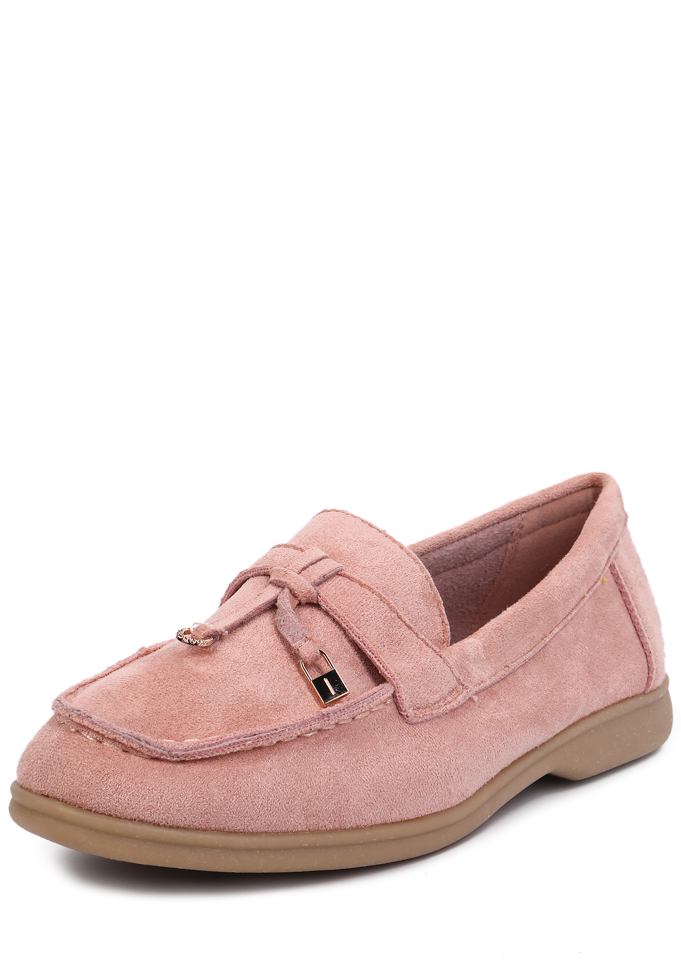 Женские туфли Альфика