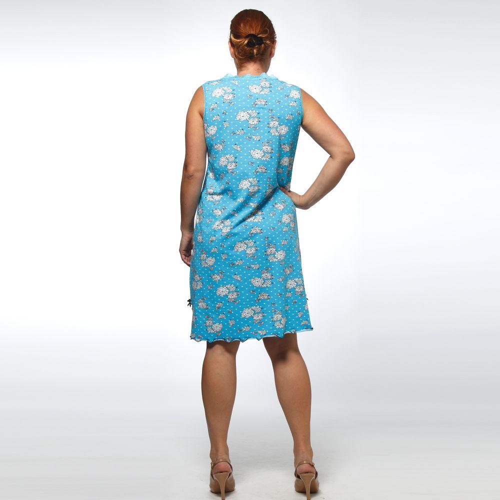 Домашнее Платье Купить