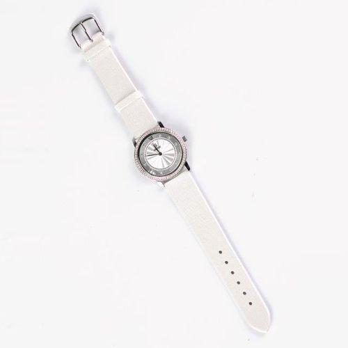 Женские часы «Утренняя звезда»