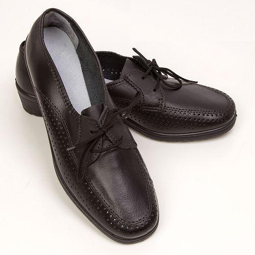 Женские туфли «Легкость»