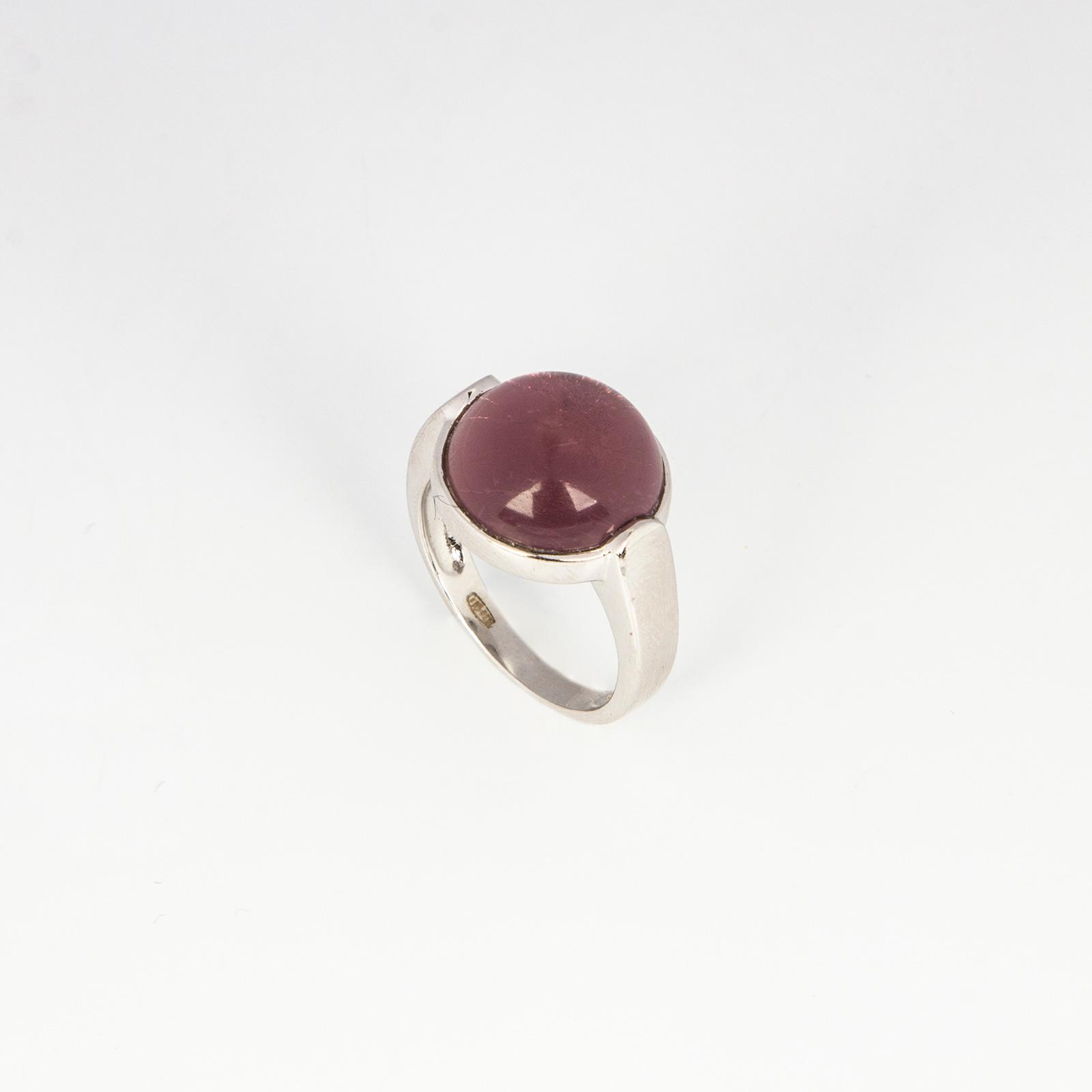 Кольцо «Сфера»