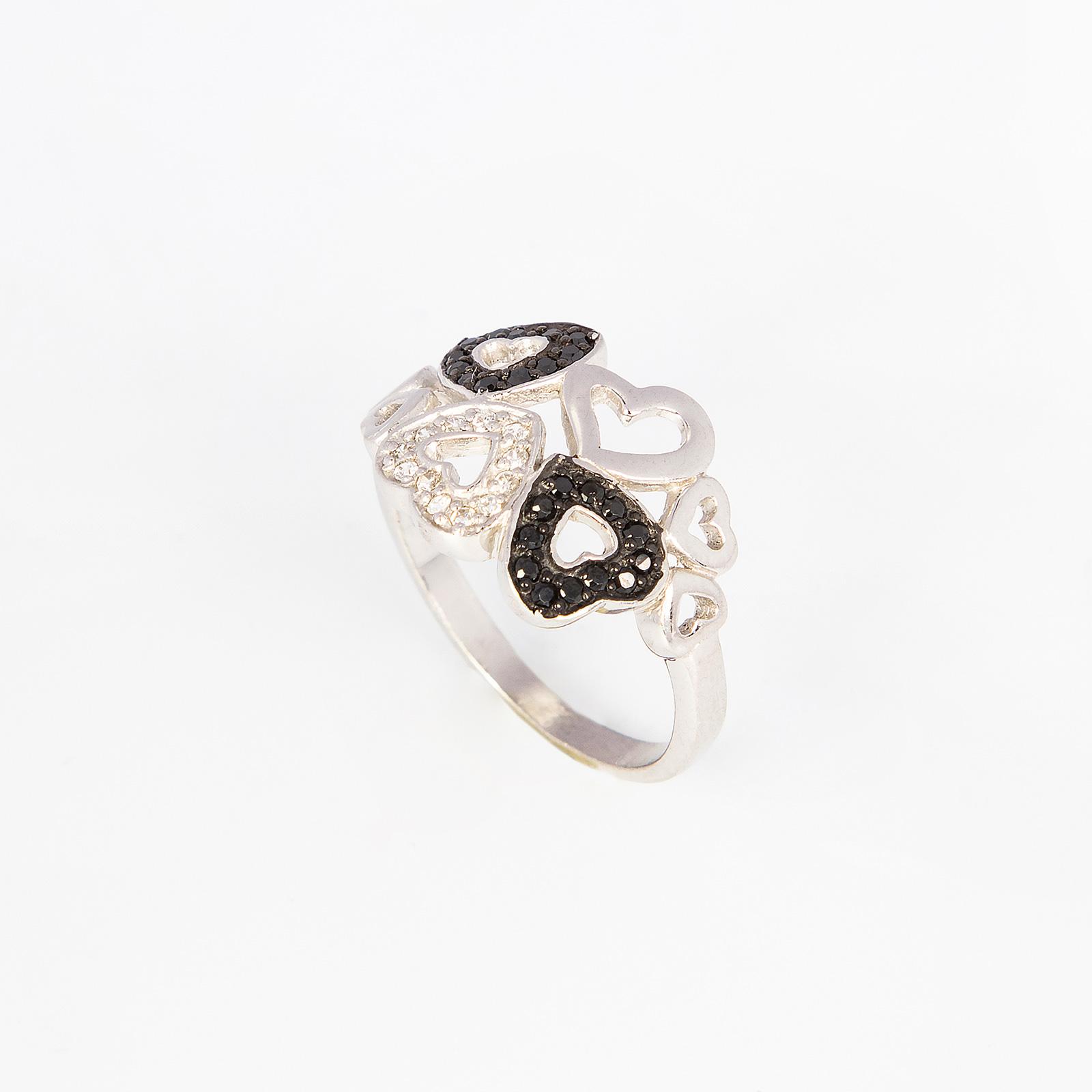 Кольцо «Вечная любовь»