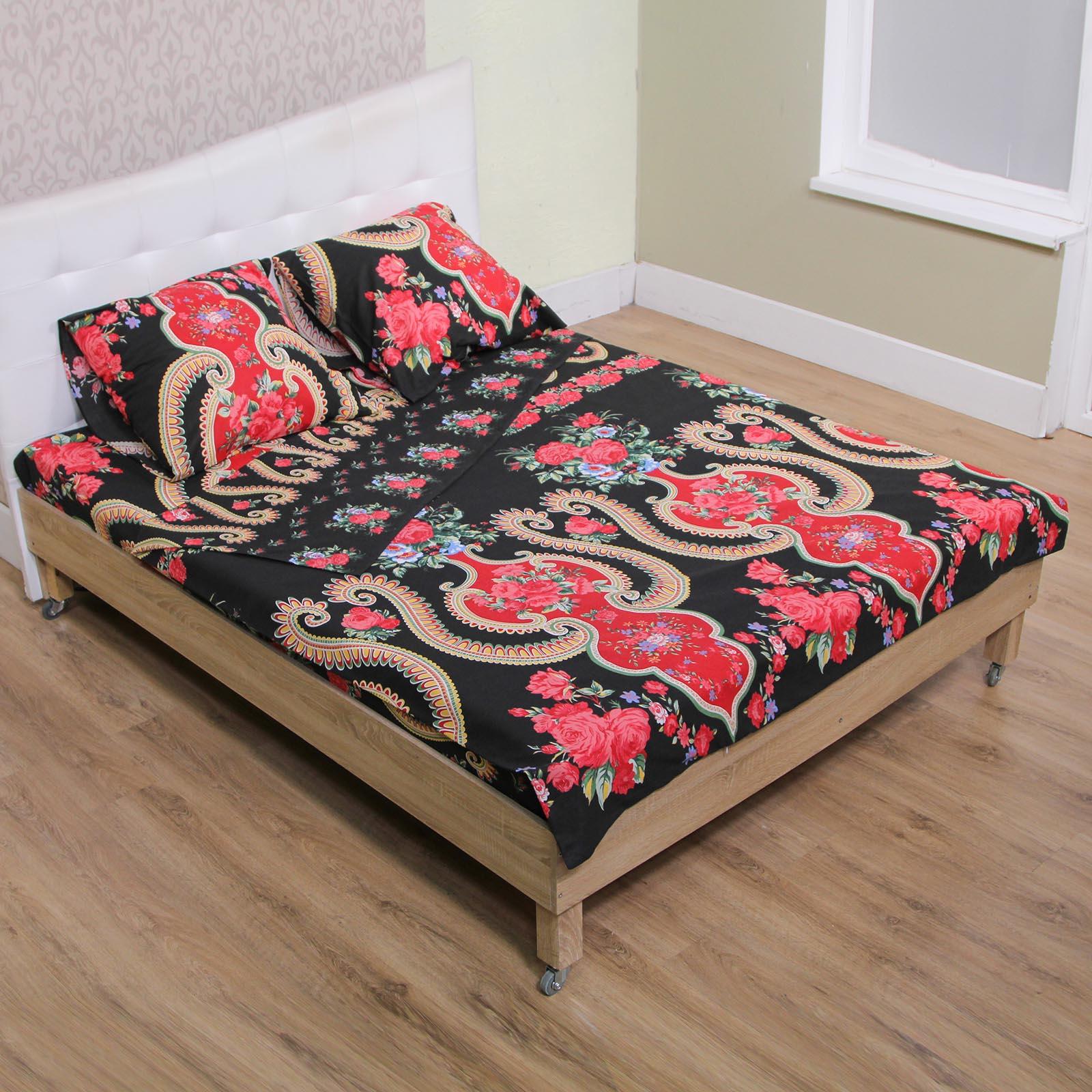 Комплект постельного белья «Павловские мотивы»