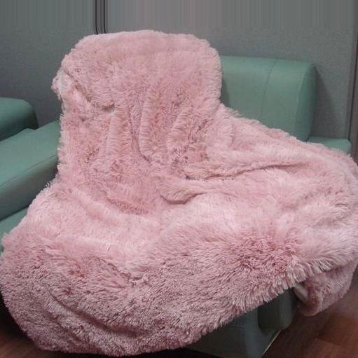 Покрывало «Фламинго»