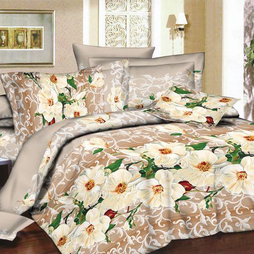 Комплект постельного белья «Весенний рассвет»