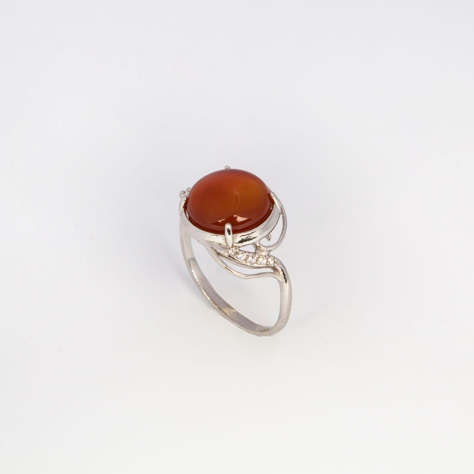 Кольцо «Сандалина»