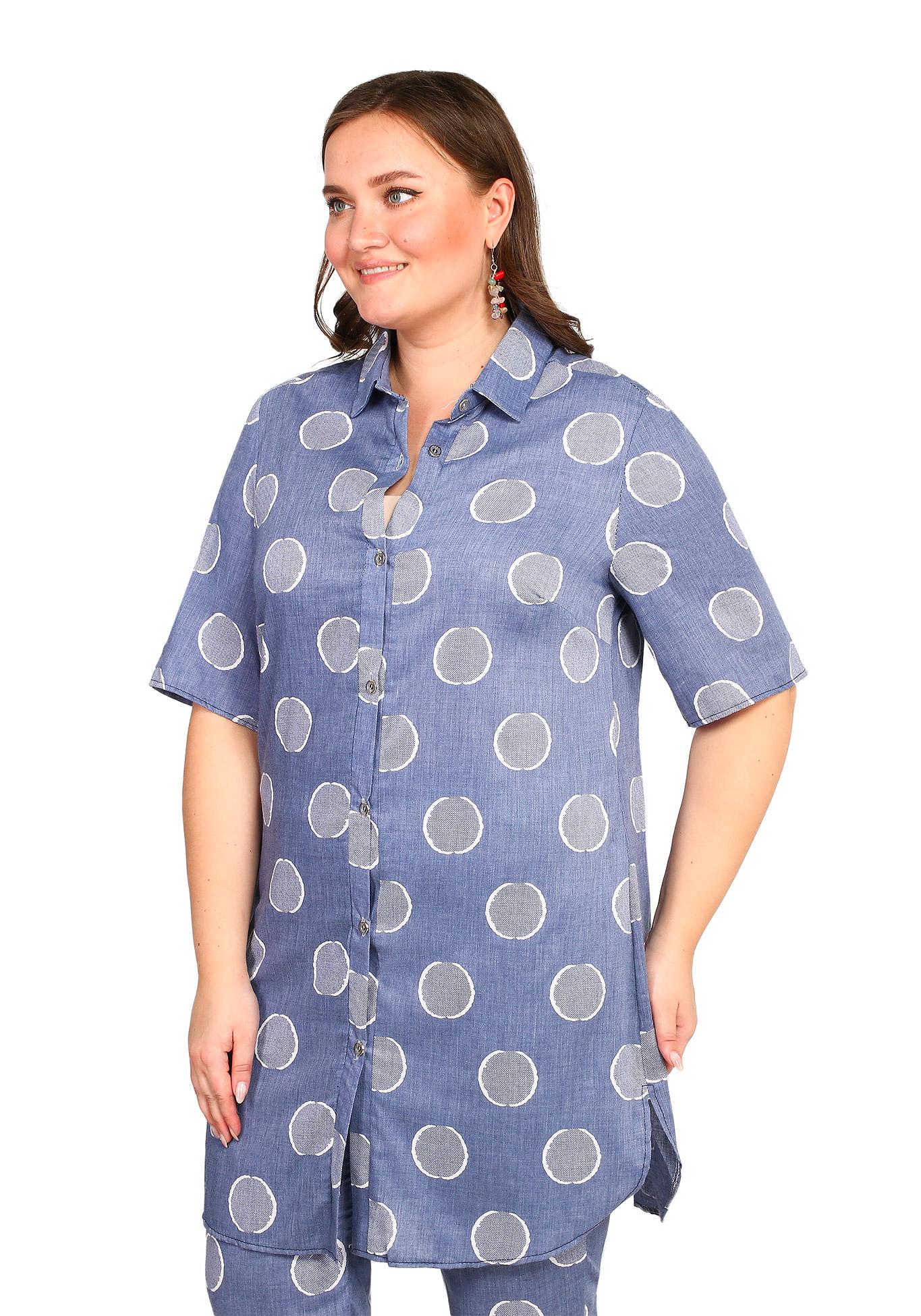 Кардиган Дамский каприз платье дамский каприз
