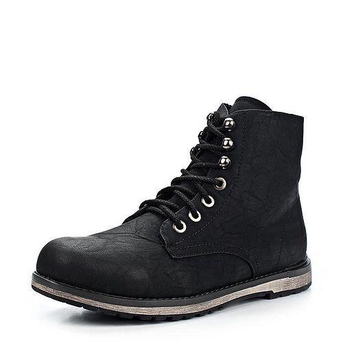 Мужские ботинки «Олимп»