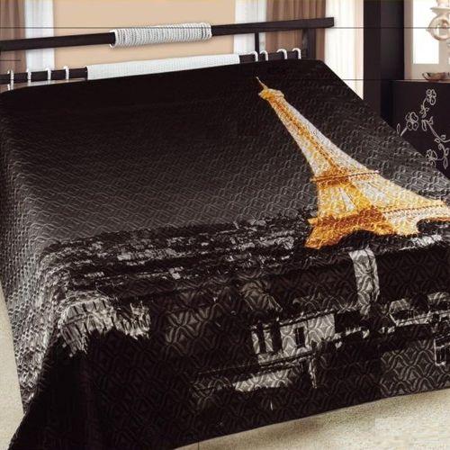 Покрывало «Париж»