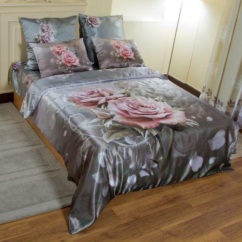 Комплект постельного белья «Грезы любви»