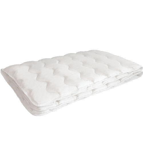 Одеяло «Фиджи»