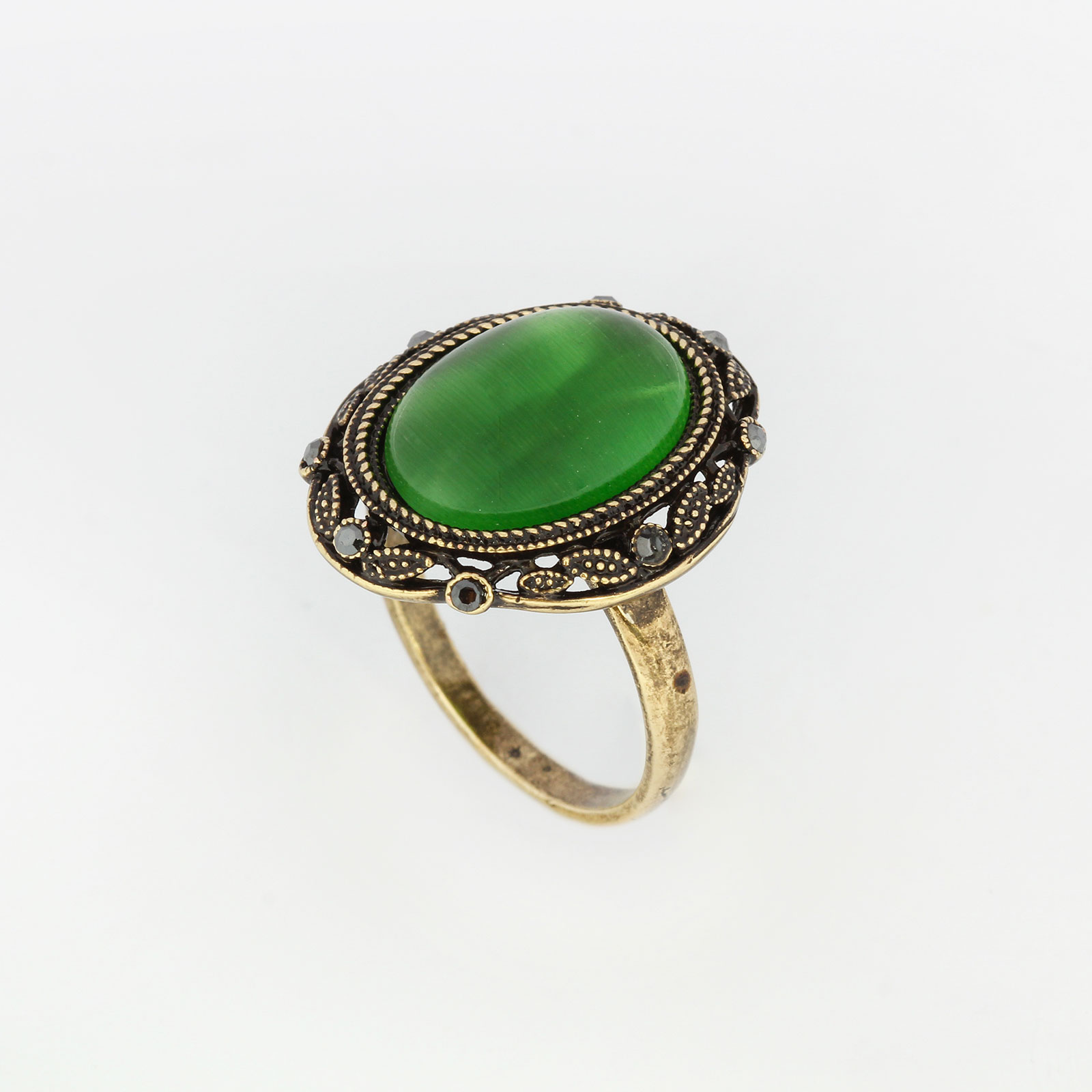 Кольцо «Фаворит»