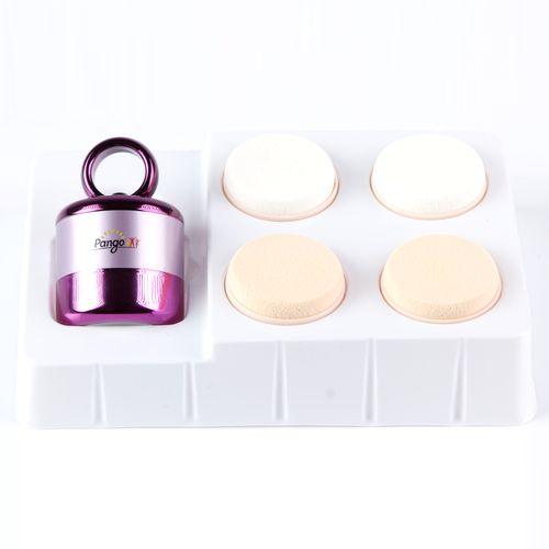 Микрочастотный виброспонж «Совершенный макияж»