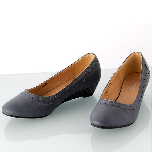 Туфли «Дарья»