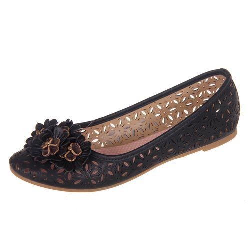 Женские туфли «Глория»