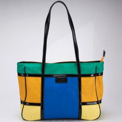 Женская сумка «Амада»