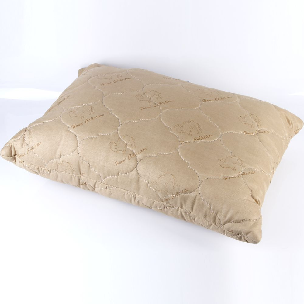 Подушка из набора «Крепкий сон»