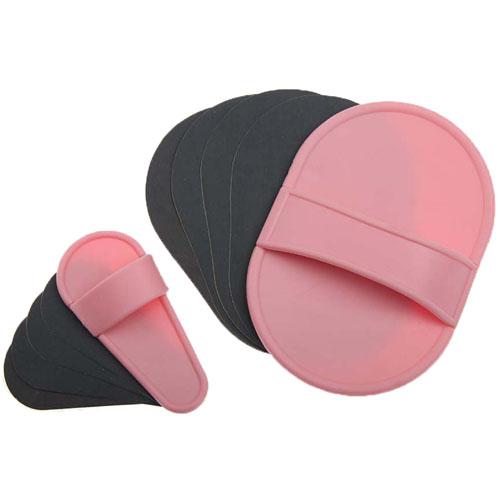 Набор для удаления нежелательных волос «Гладкие ножки»