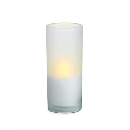 Комплект светодиодных свечей «Восторг»