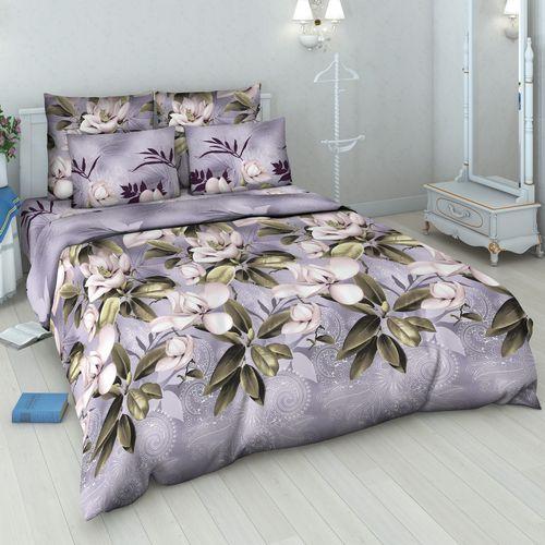 Комплект постельного белья «Магия цветов»