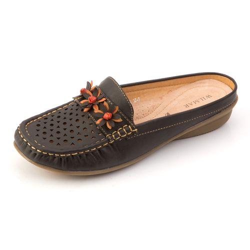 Женские туфли «Сильвия»