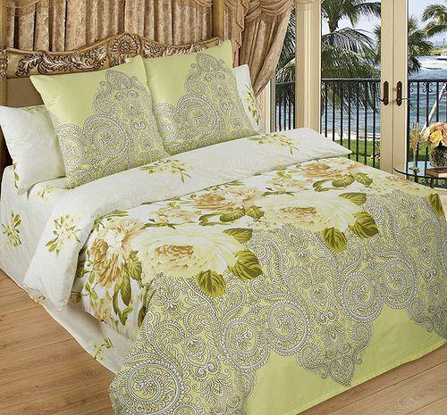 Комплект постельного белья «Вероника»