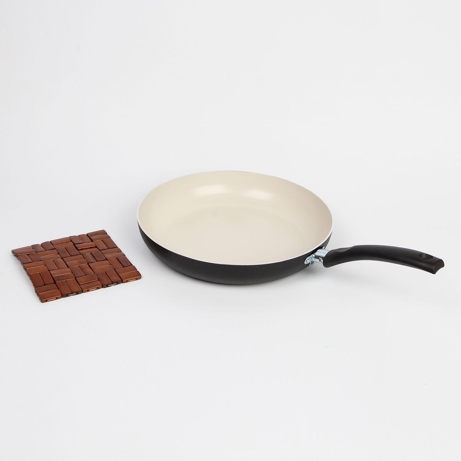 Сковорода итальянская серия