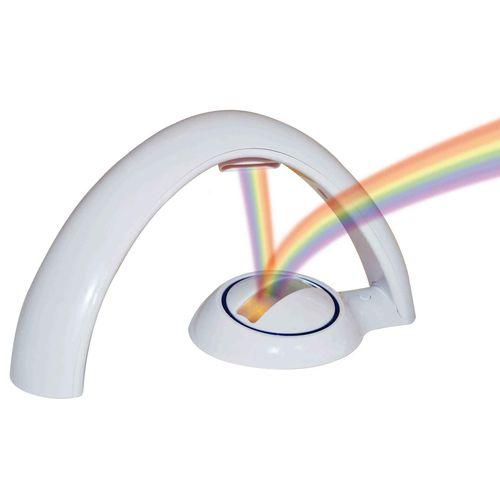 Ночник-проектор «Радуга»