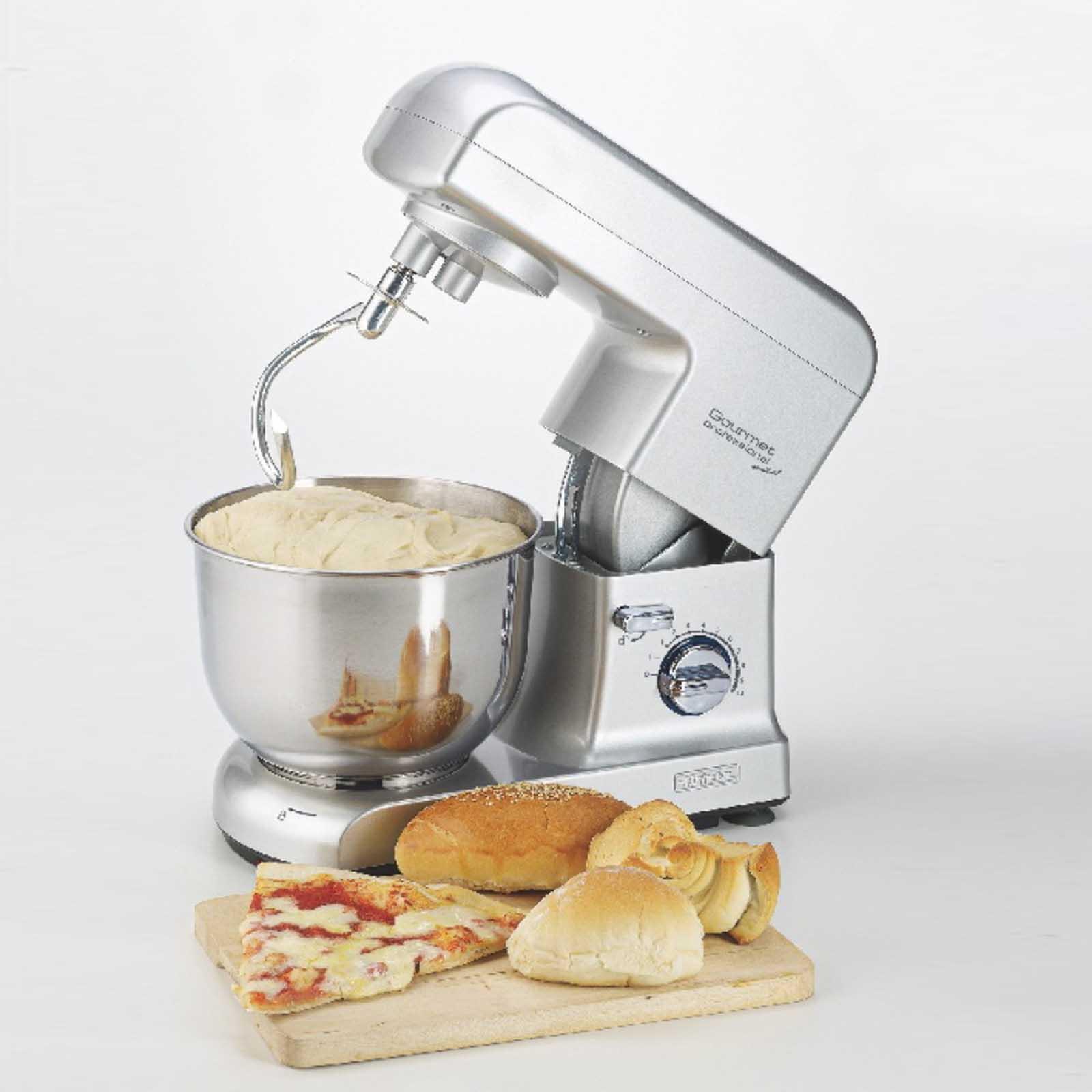 Кухонная машина + Блендер от Ariete