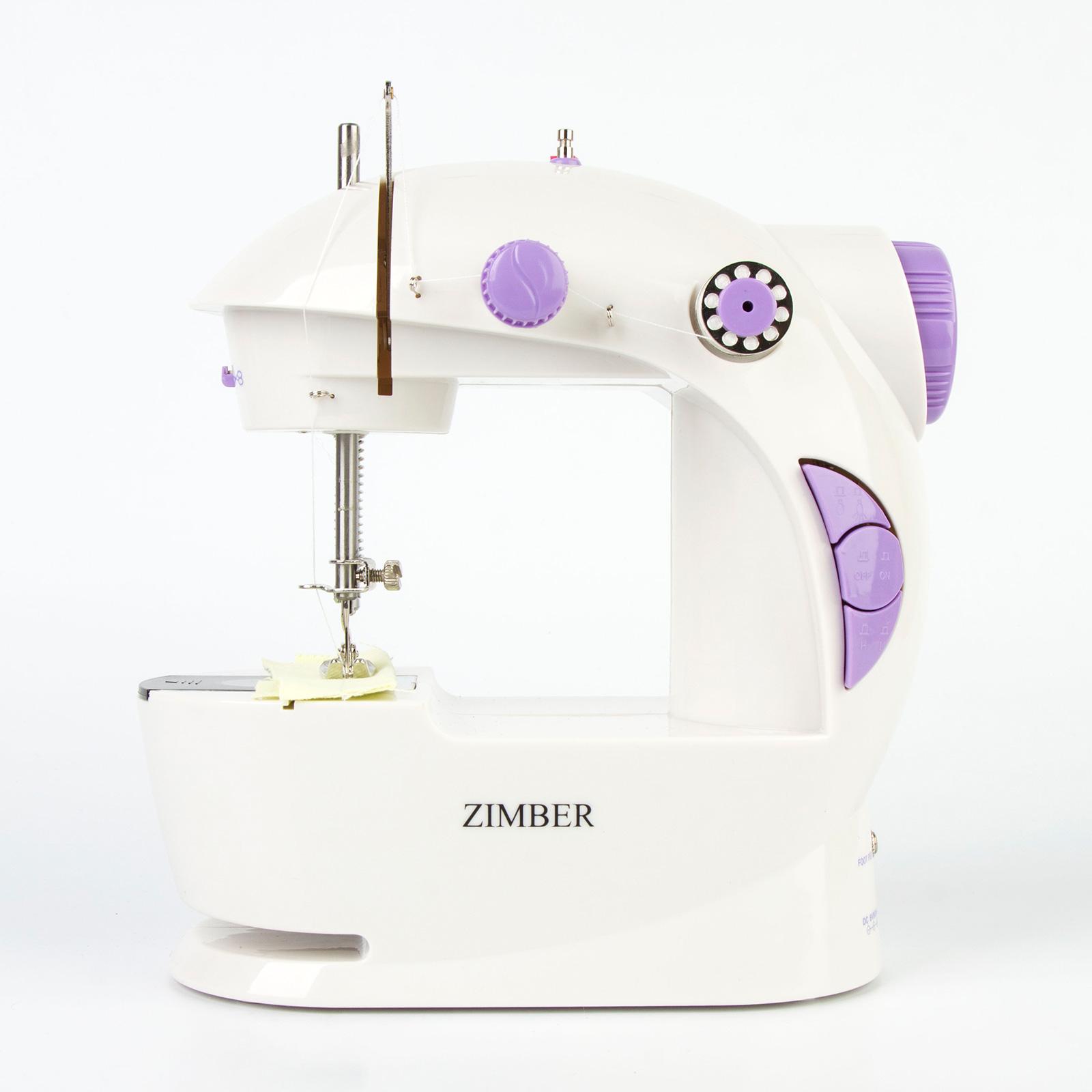 Швейная машина «Рукодельница» купить швейную машинку бу в красноярске
