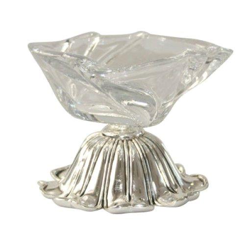 Универсальная ваза «Роза»