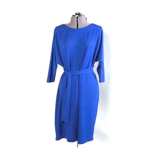 Платье «Беатрис»