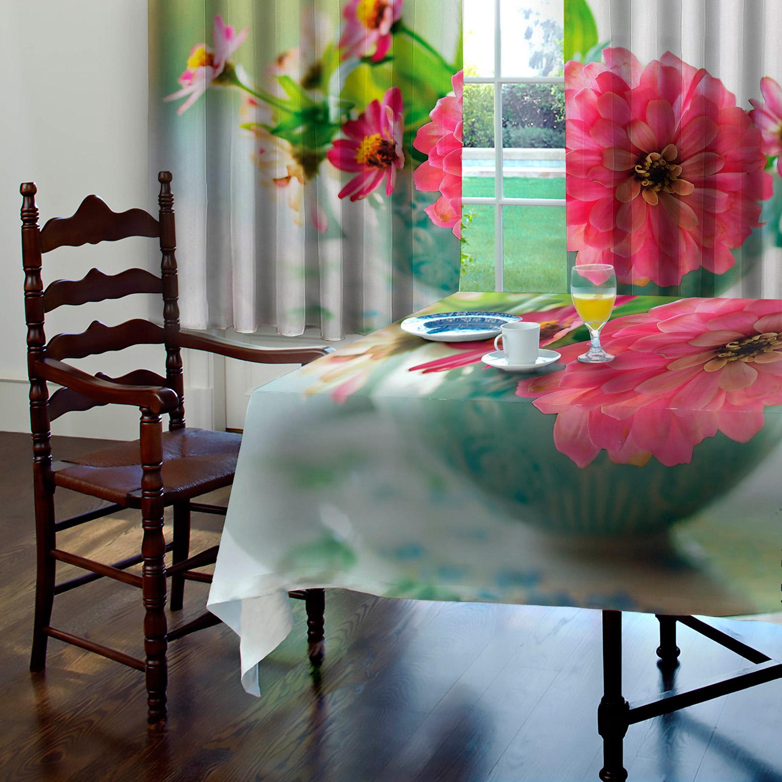 Комплект для кухни «Натюрморт»