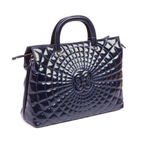 Женская сумка «Алессия»