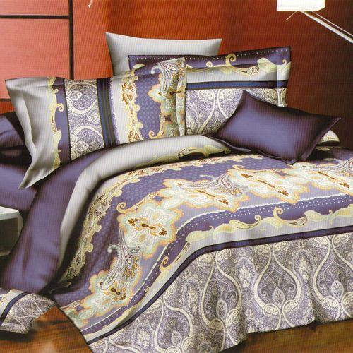 Комплект постельного белья «Престиж»