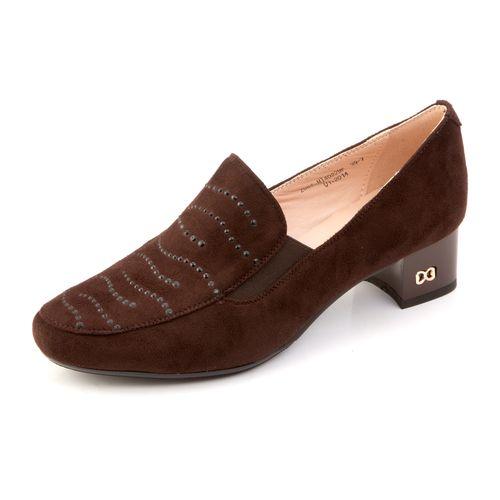Женские туфли «Валери»
