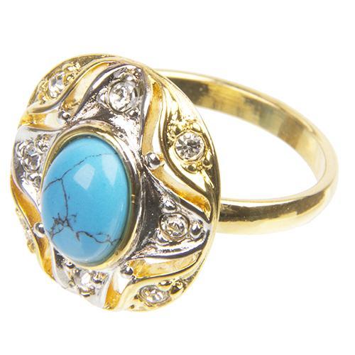 Кольцо «Подарок Султана»