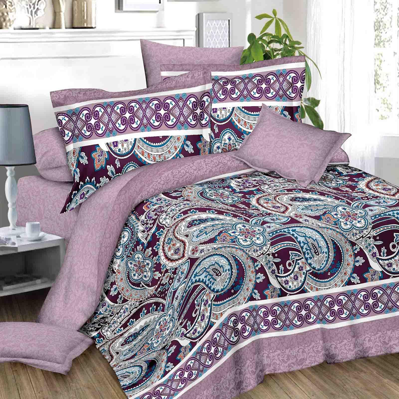 Комплект постельного белья «Сказки Шахерезады»