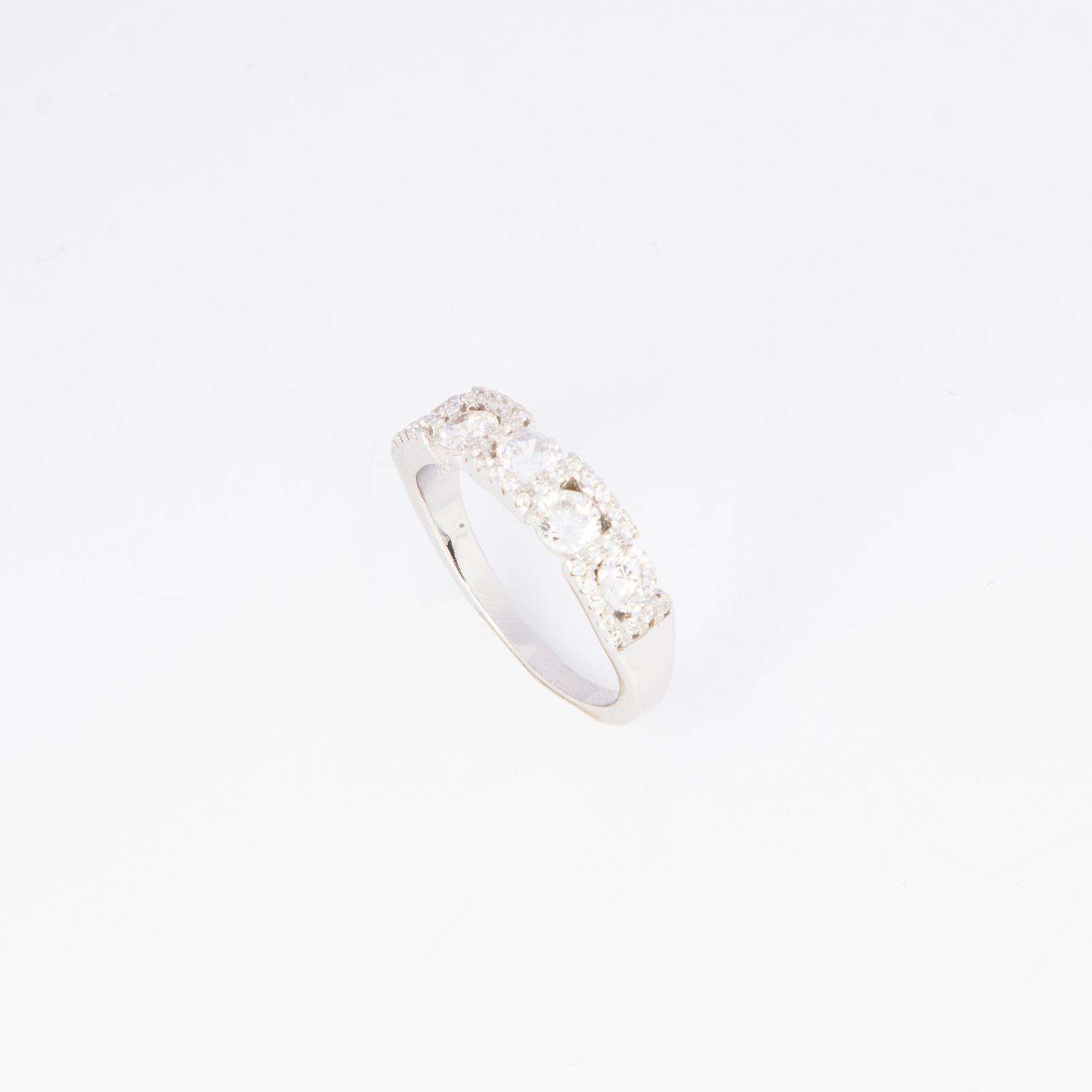 Кольцо «Ботичелли»