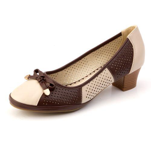Женские туфли «Адель»