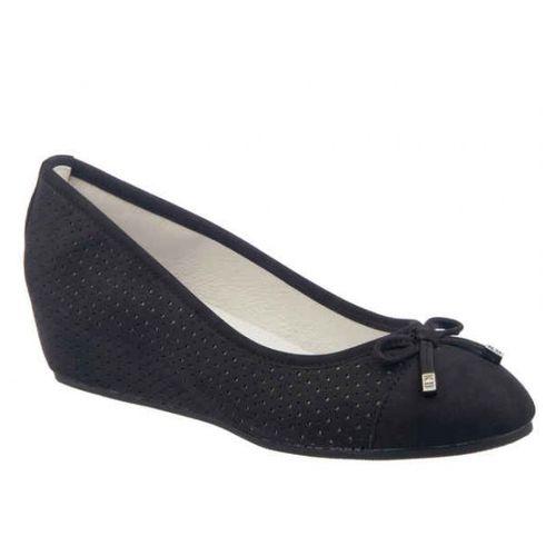 Женские туфли «Лили»