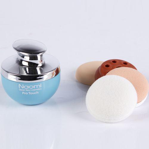 Прибор для ухода за кожей лица «Нежность»